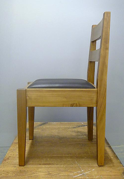 Side-Chair-ReliquaryStudio.jpg