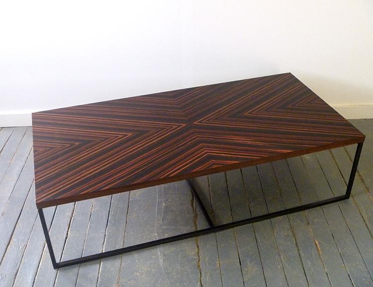 YL-Coffee-Table3-ReliquaryStudio.jpg