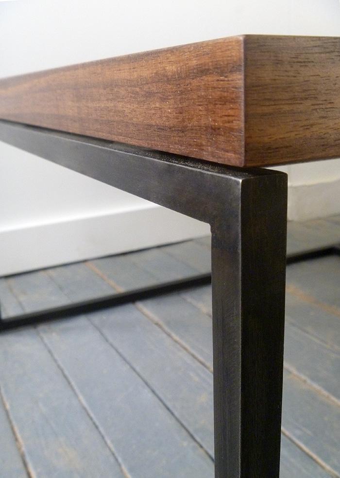 YL-Coffee-Table-ReliquaryStudio.jpg