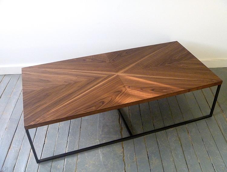 YL-Coffee-Table2-ReliquaryStudio.jpg