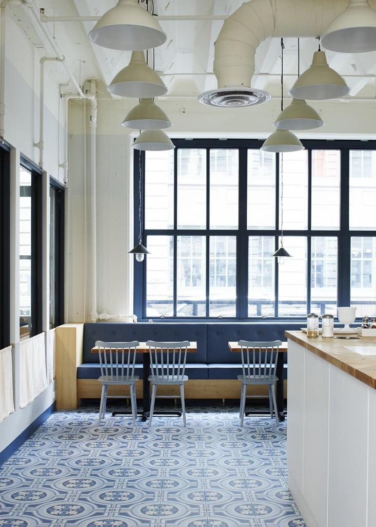 One-Girl-Cookies-Brooklyn-Dining.jpg