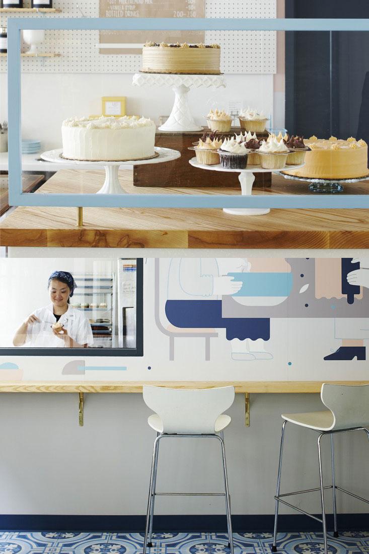 RS-One-Girl-Cookies-Cakes.jpg