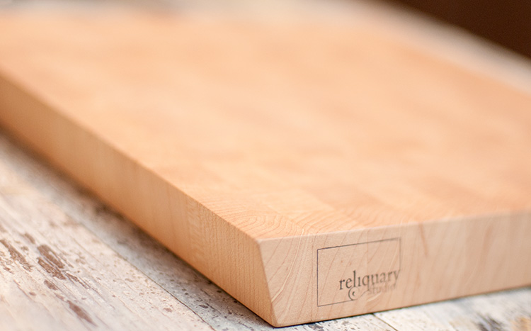 CuttingBoard-ReliquaryStudio.jpg