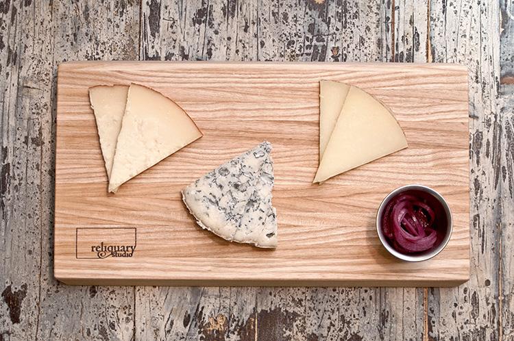 PresentationBoard-Cheeses-ReliquaryStudio.jpg
