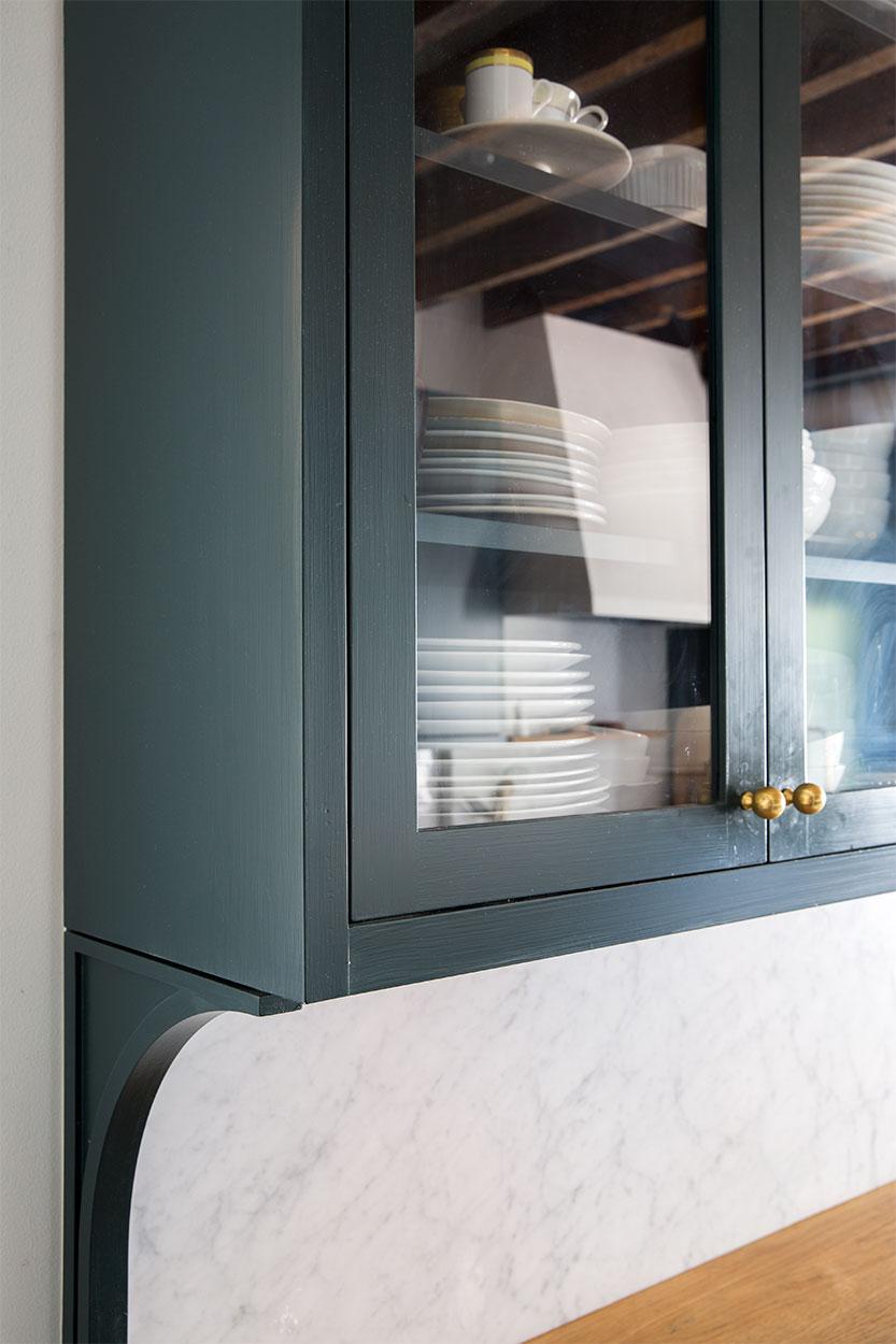 chelsea-residence-02.jpg