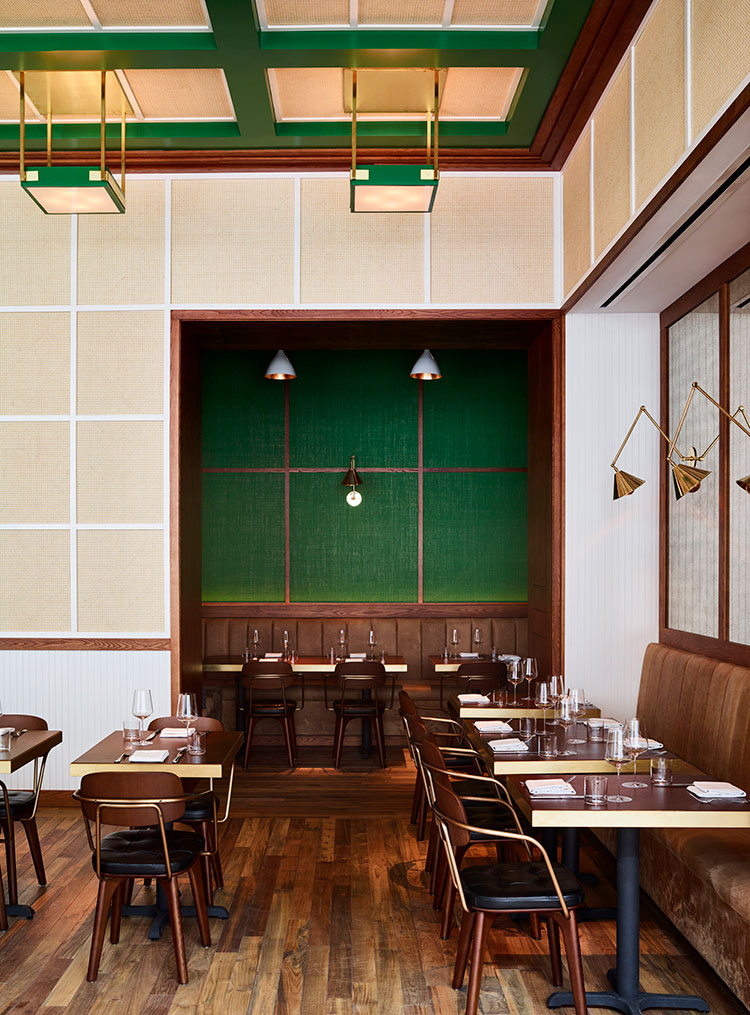 Dining-Room-ReliquaryStudio-2.jpg