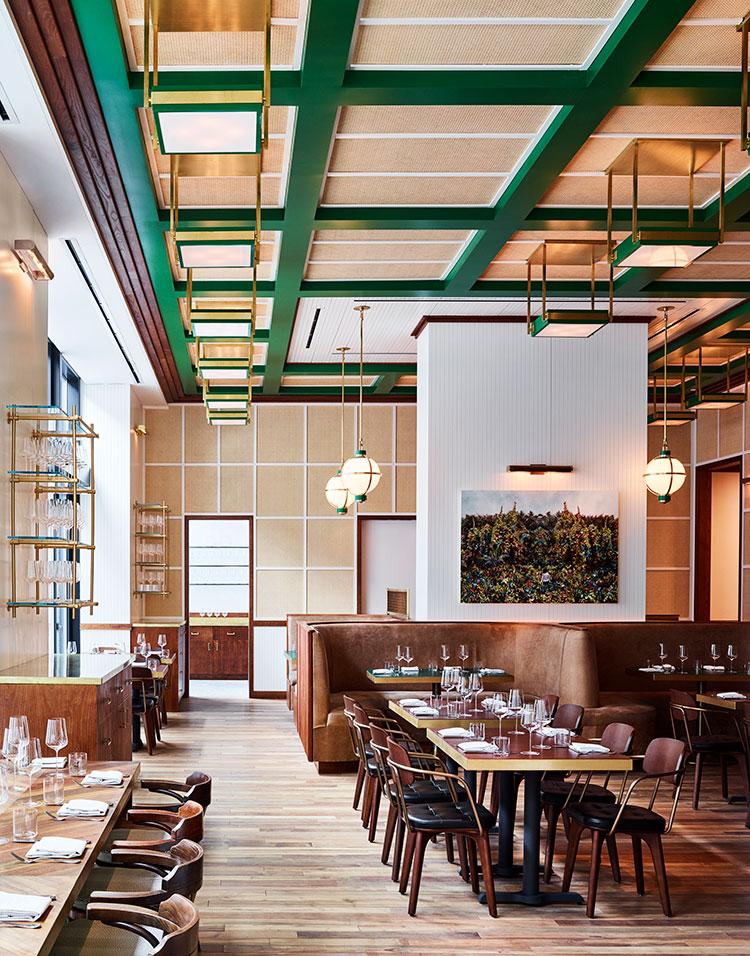Dining-Room-ReliquaryStudio-1.jpg