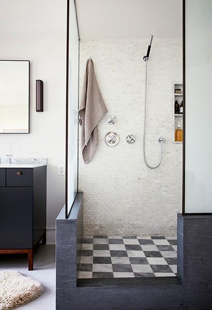 State_master_bath_shower-ReliquaryStudio-4.jpg