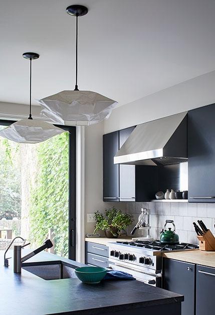 State_kitchen_ReliquaryStudio-1.jpg