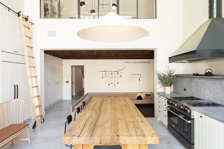 Cobble+Hill+Townhouse_RS-6.jpg