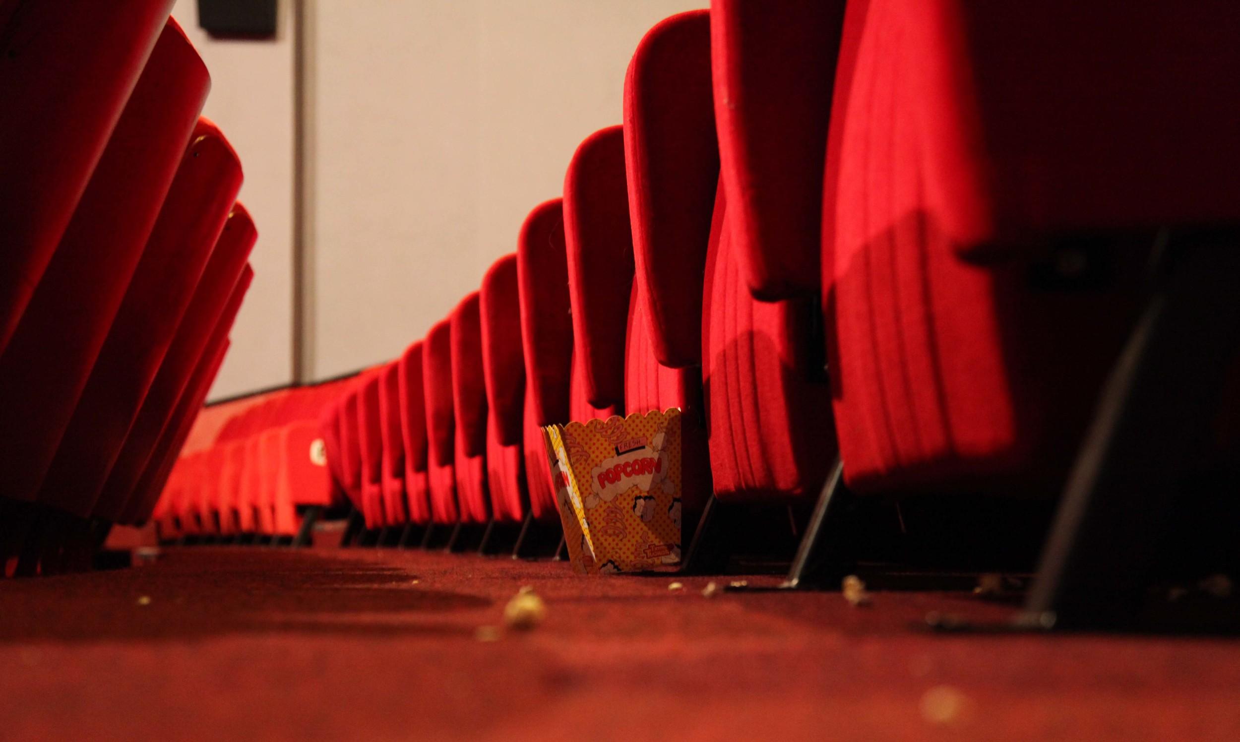 popcorn box.jpg