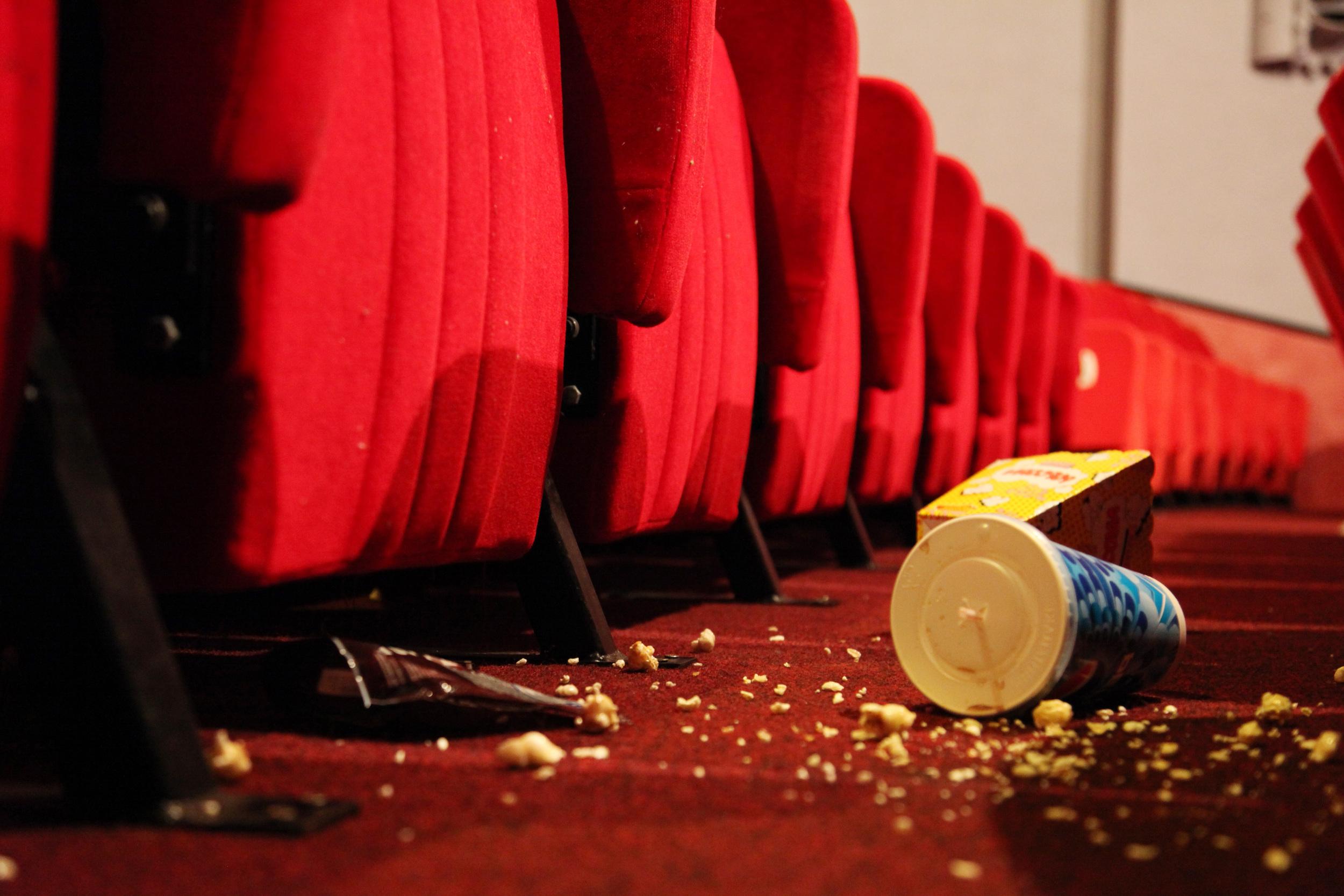 popcornanddrink.jpg