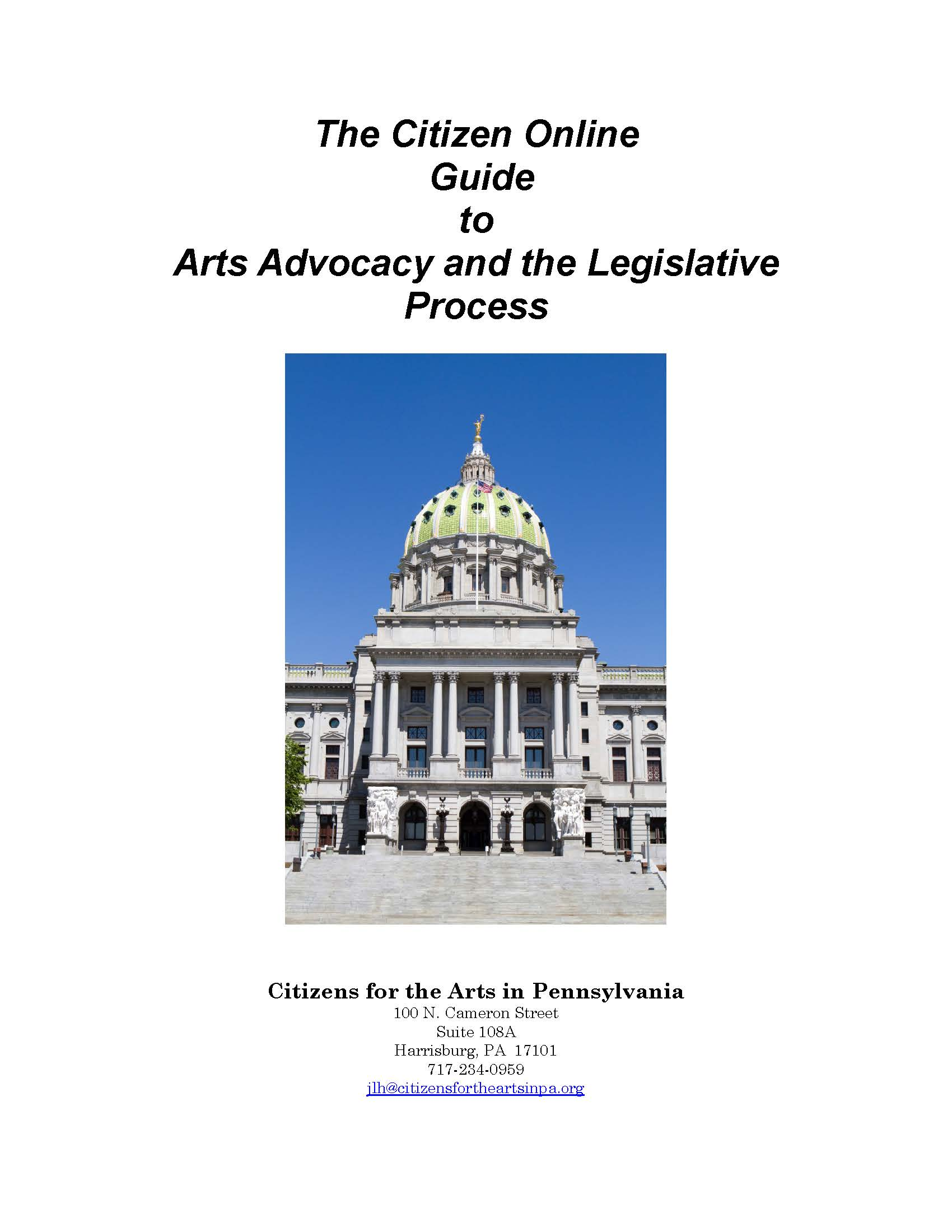 arts advocacy guide cover page.jpg
