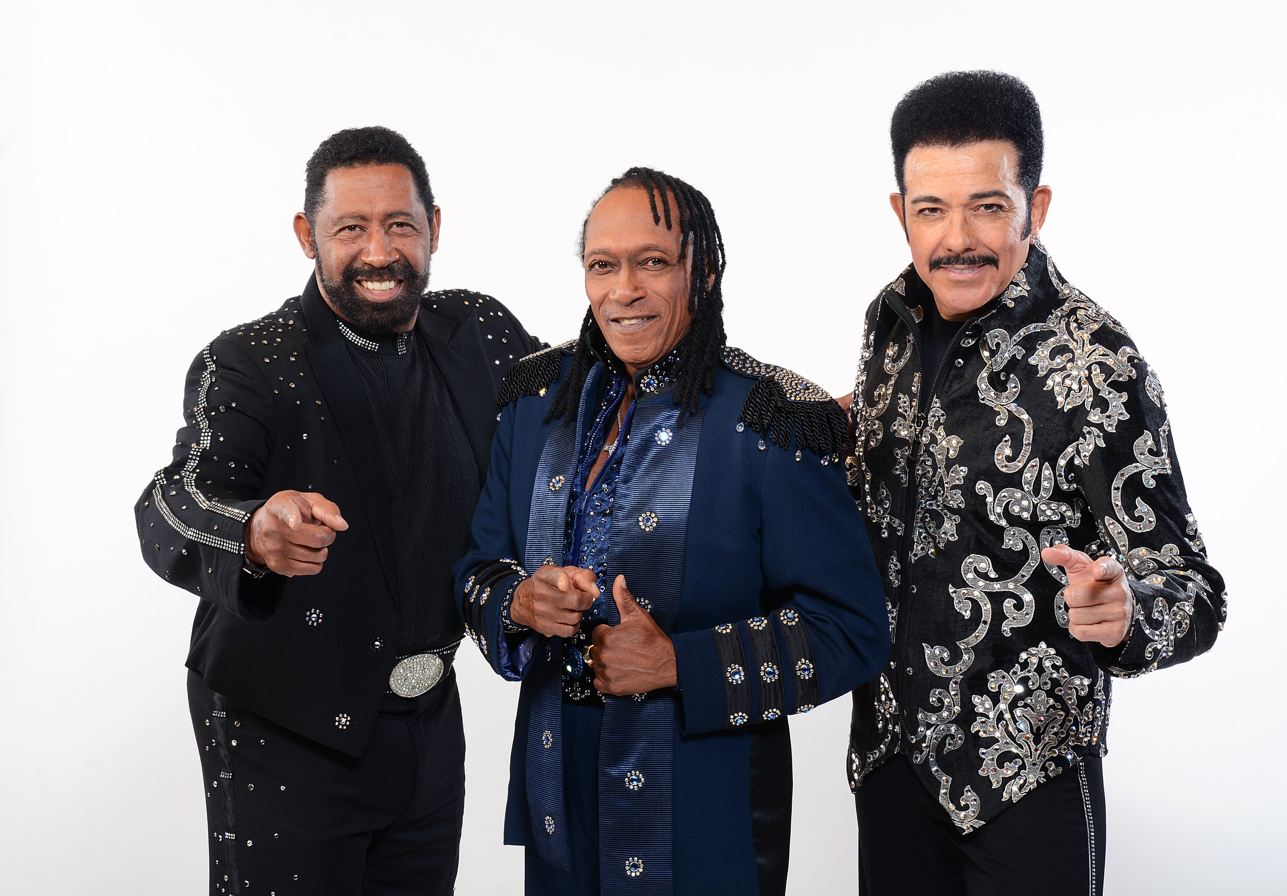 111415_DSC_0455_Commodores+copy.jpg