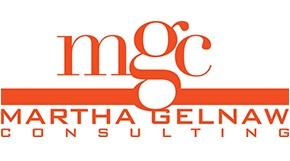 martha_gelnaw_logo-1.jpg