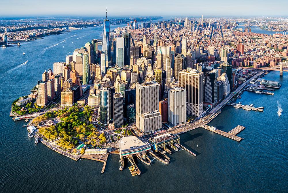 NewYorkNY-LowerManhattanAerial.jpg