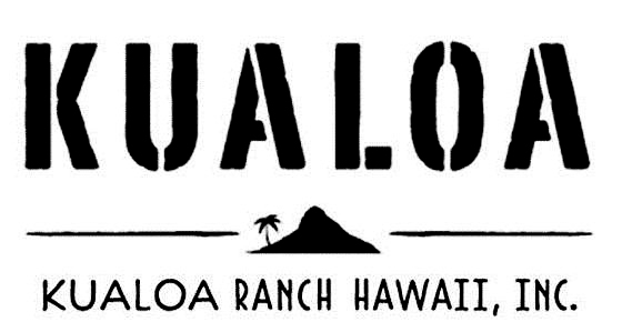 Kualoa Ranch Logo.jpg