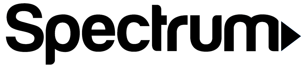 Spectrum Logo Website.jpg