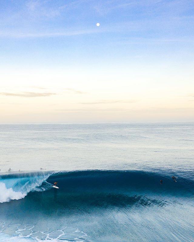 Tahiti, Teahupo'o 2019 @mateiahiquily