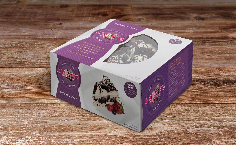 5-abilyns-frozen-bakery-package-design-cookies-n-cream.jpg