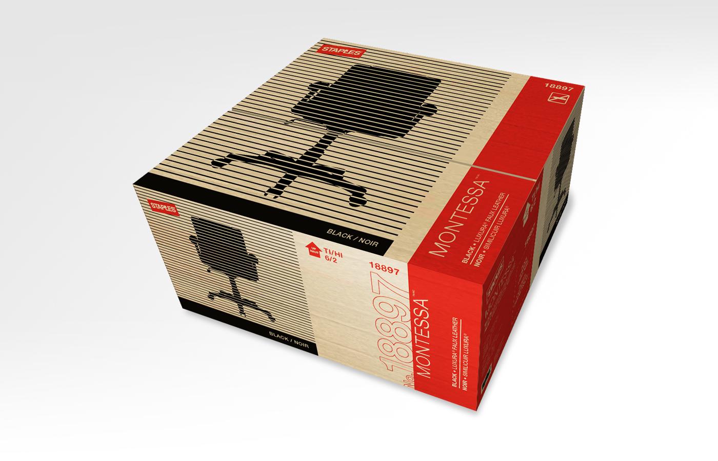 Ora SBG Story-Furniture1_1400x900.jpg