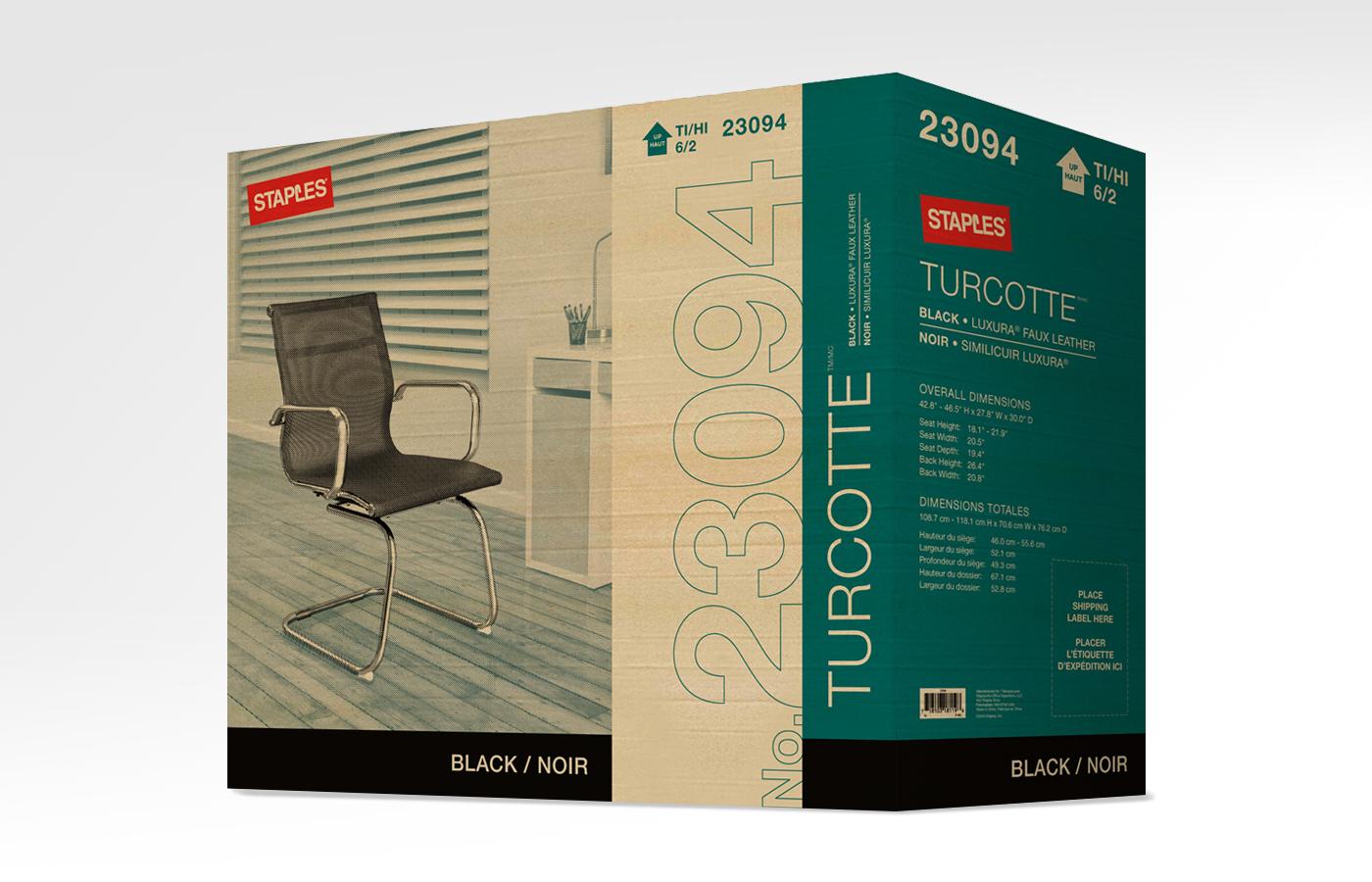 Ora SBG Story-Furniture2_1400x900.jpg