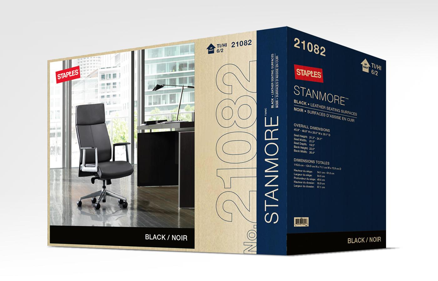 Ora SBG Story-Furniture3_1400x900.jpg