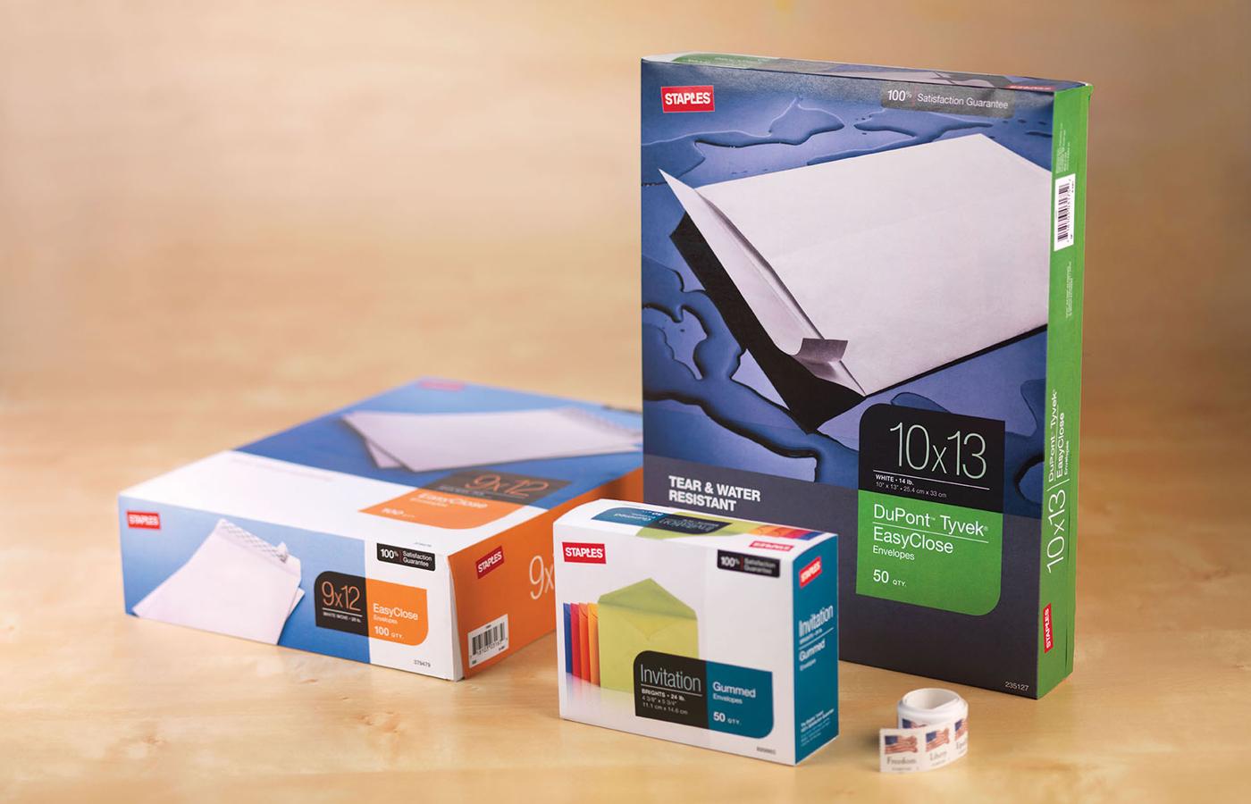Ora SBG Story-envelopes1_1400x900.jpg