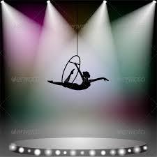 spotlight on performance
