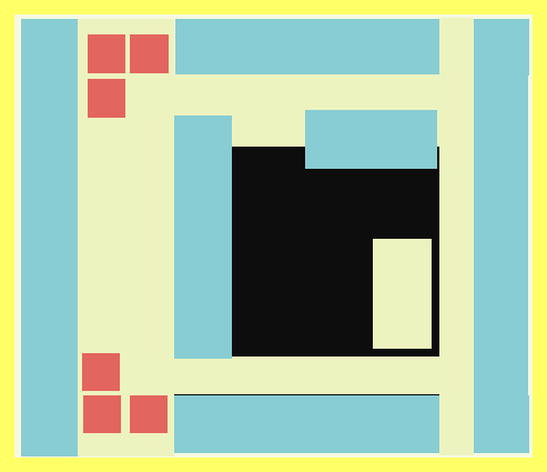 Figure 2 - Logical Transformation