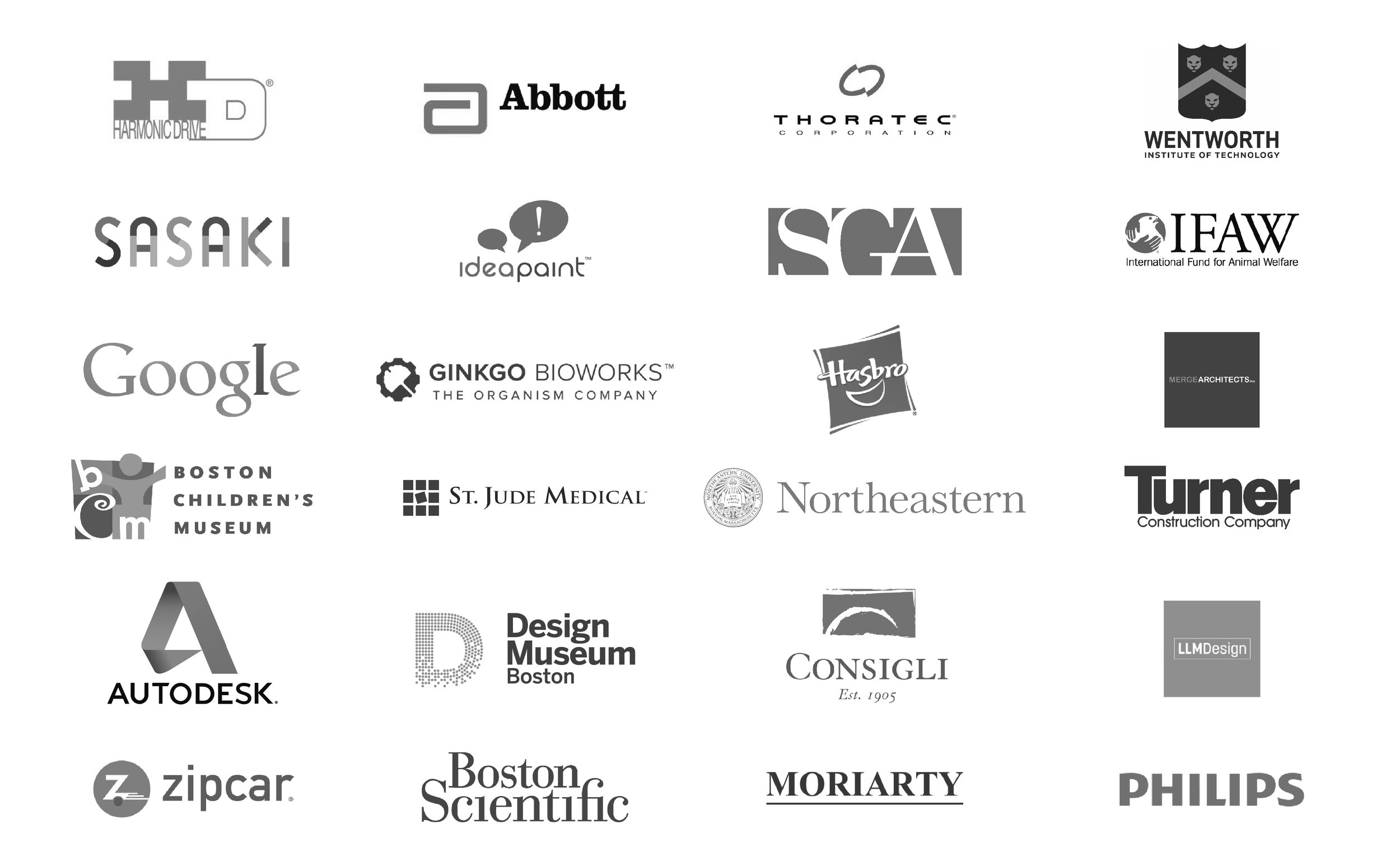Client logo page BW.jpg