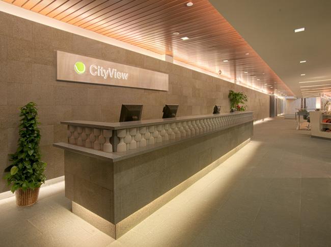 cityview_001_img_4775.jpg