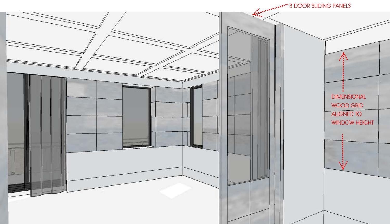 Bawabeh Interior Views-page-002.jpg