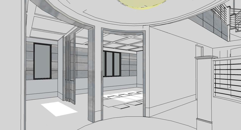 Bawabeh Interior Views-page-005.jpg