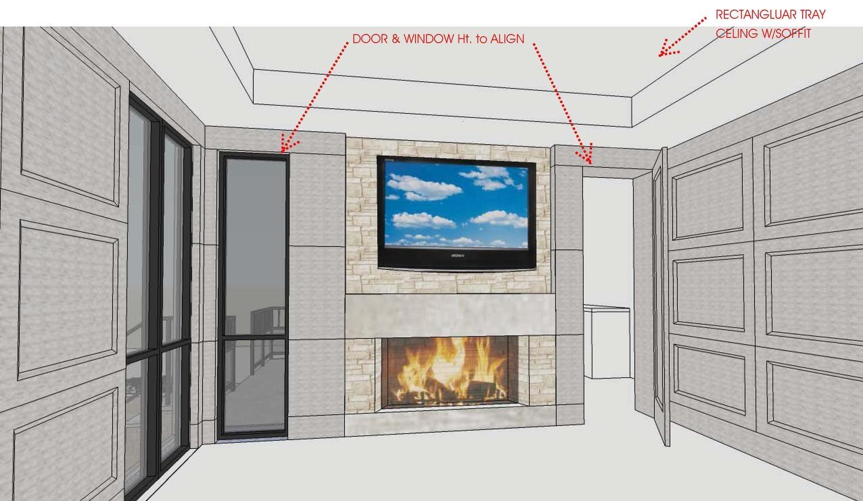 Bawabeh Interior Views-page-001.jpg