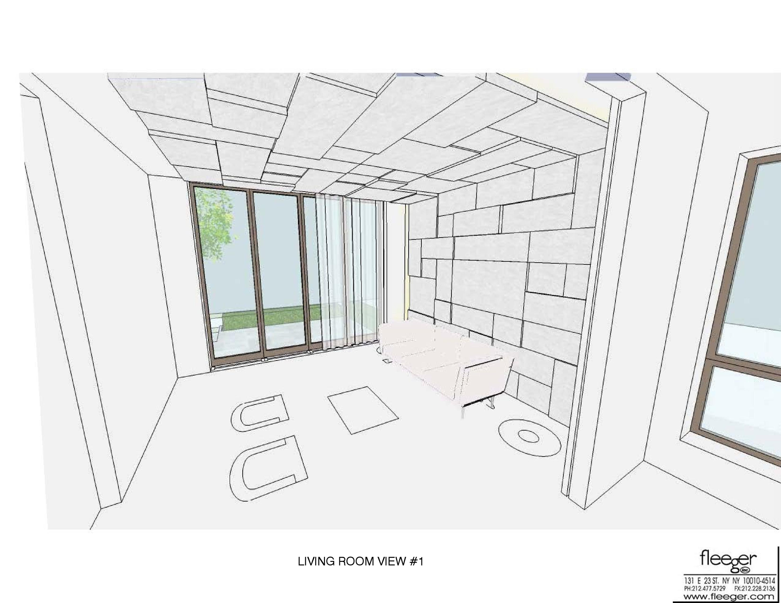Khaski INTERIOR VIEWS COMBINED-page-001.jpg