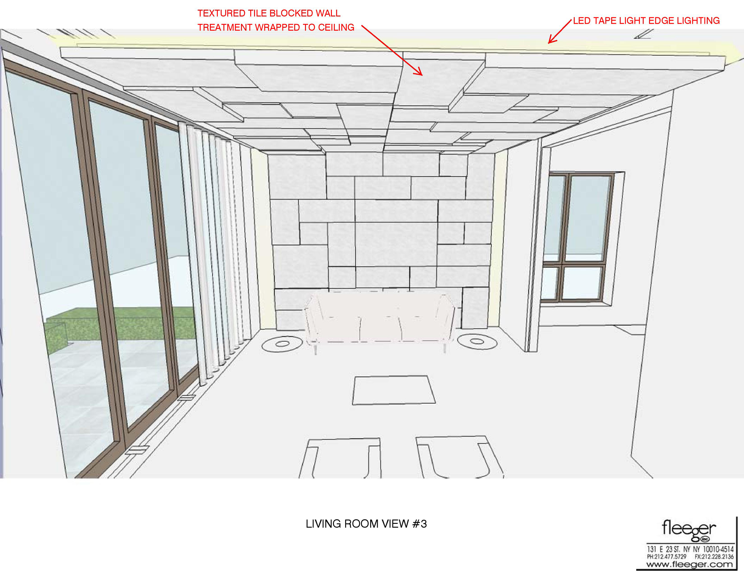 Khaski INTERIOR VIEWS COMBINED-page-003.jpg