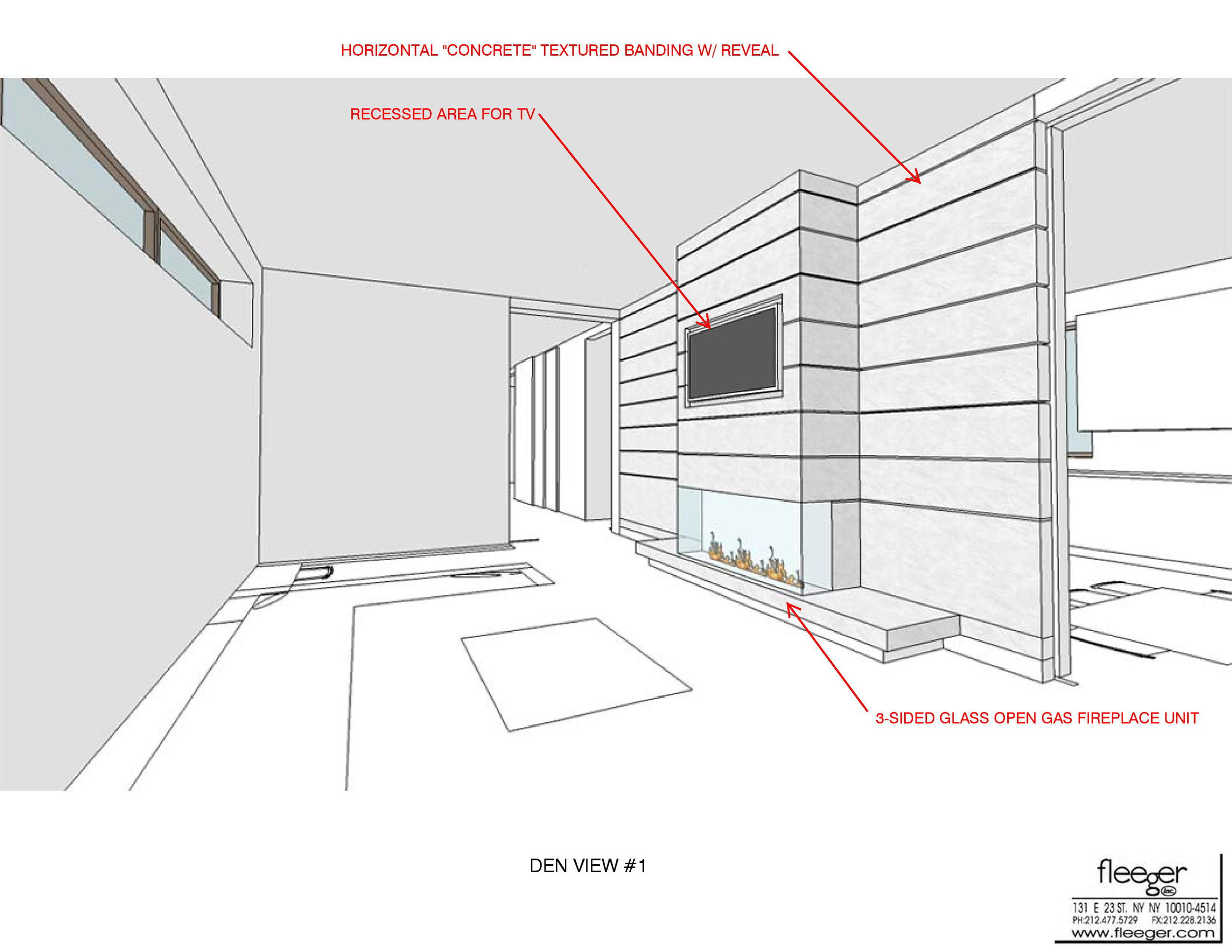 Khaski INTERIOR VIEWS COMBINED-page-005.jpg