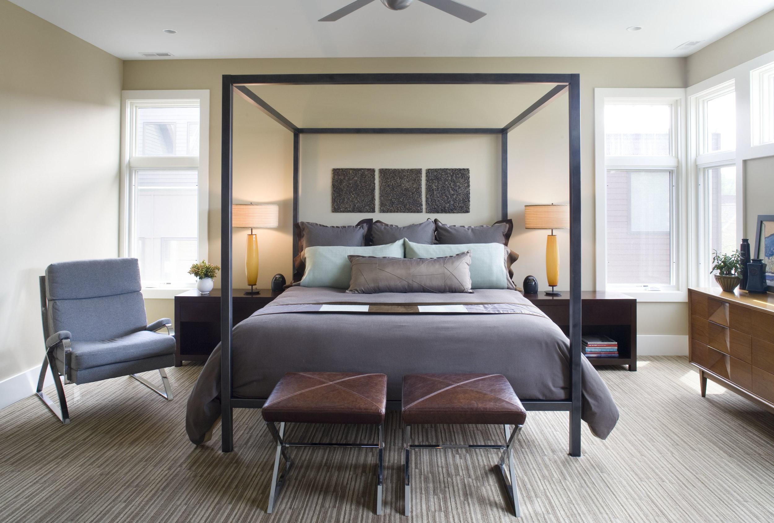 CS Master Bedroom.jpg