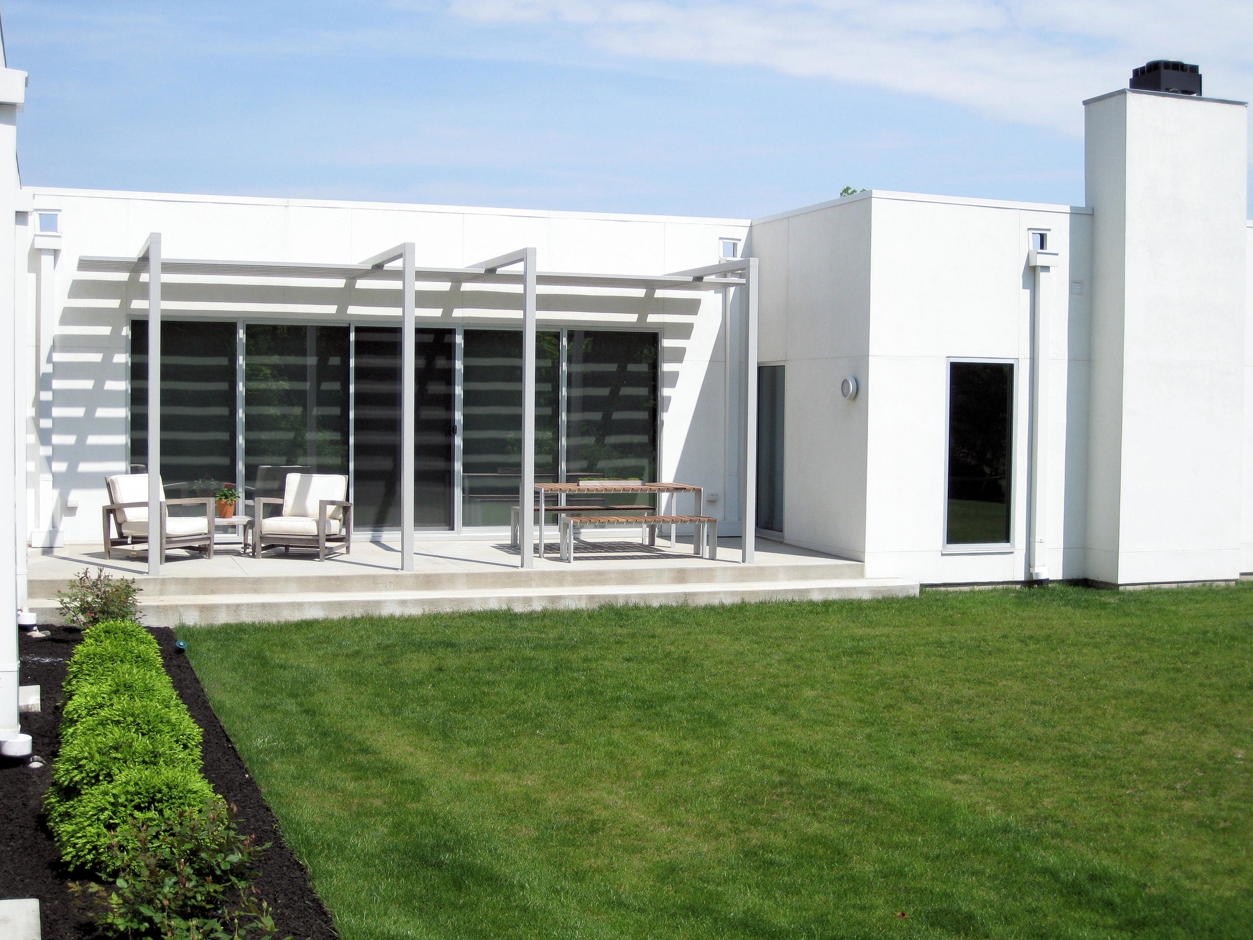 L Residence 6.jpg