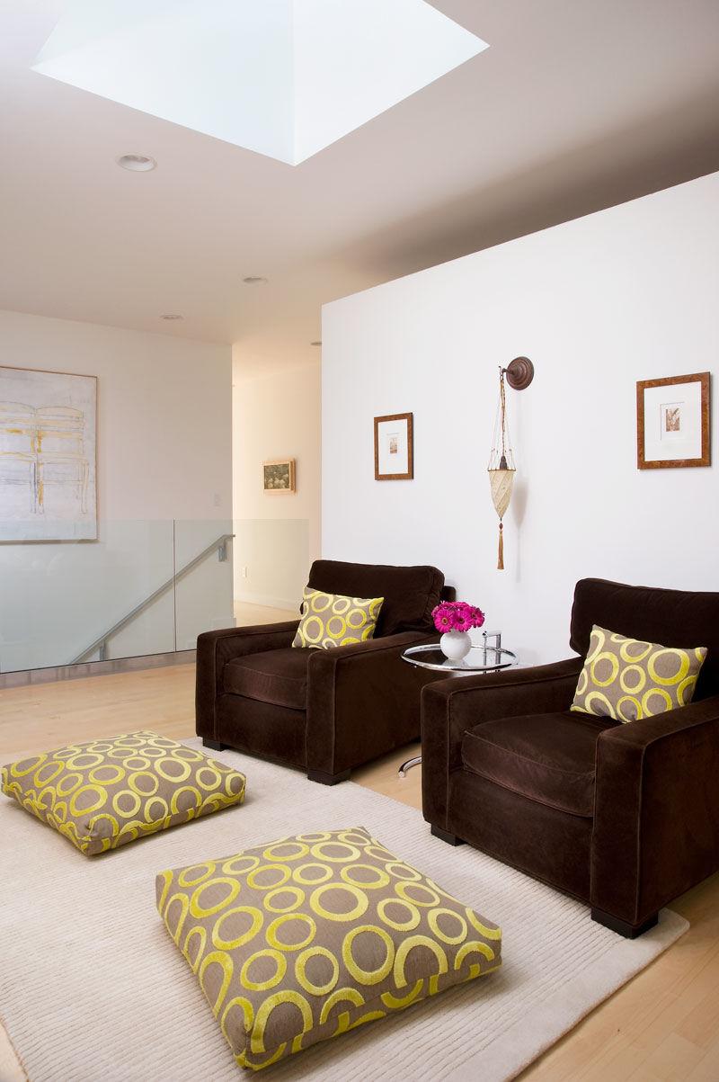 L Residence 2.jpg