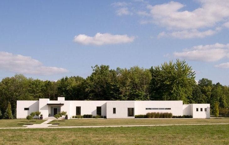 L Residence 1.jpg