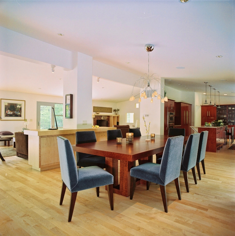 Logie Interior - Dining + Kitchen2.jpg