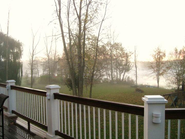 foggy lake.jpg