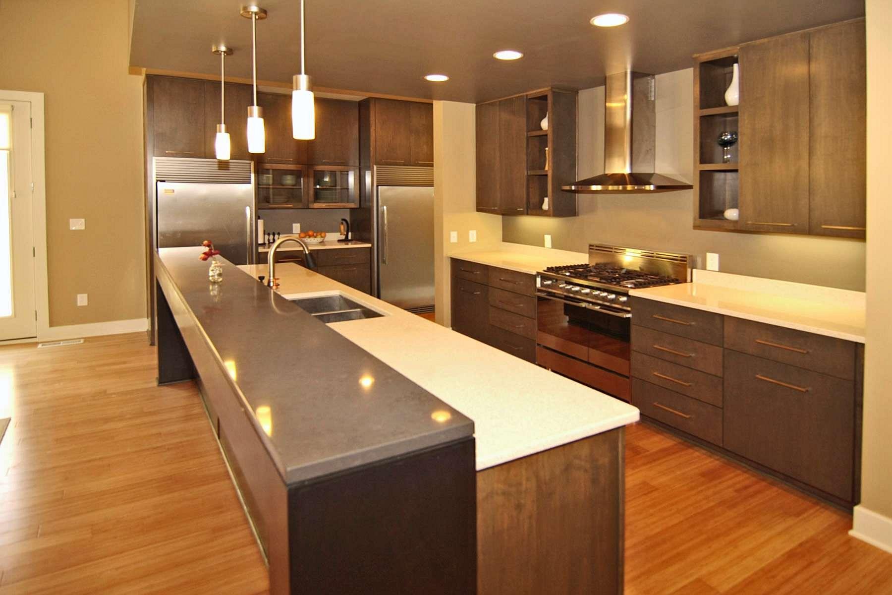 20110713115652.i_Kitchen.JPG.jpg