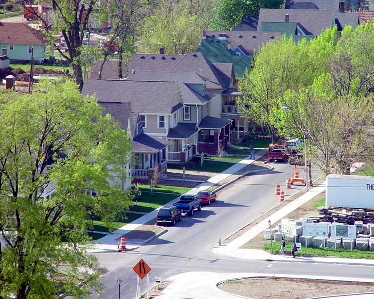 Model homes aerial photoshopped.jpg