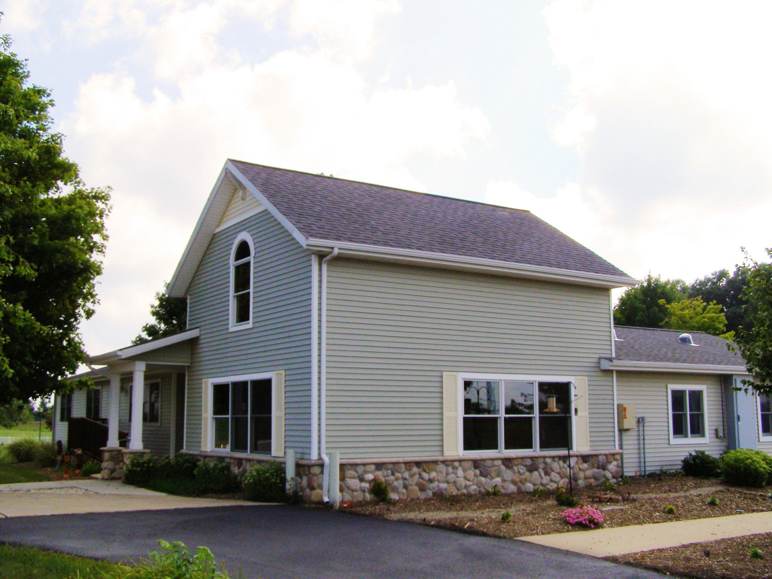 Green Farmhouse.JPG