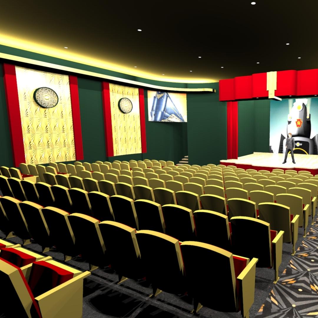 View of Auditorium 1.jpg