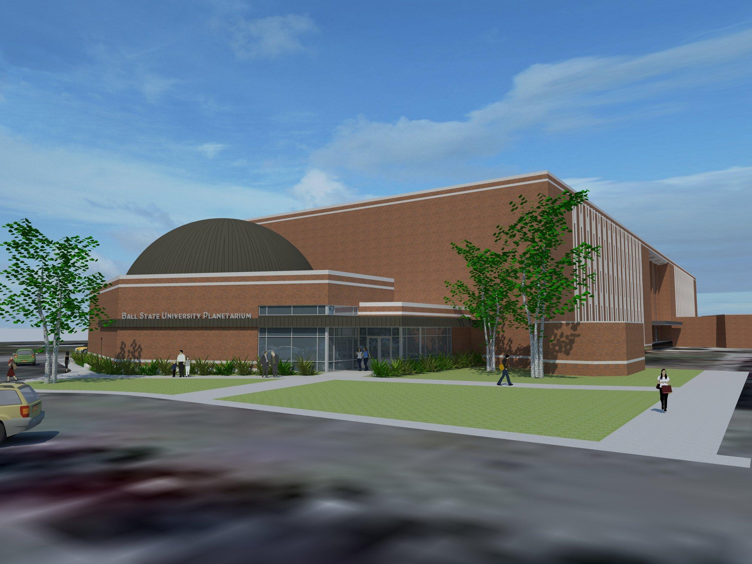 Main Entry BSU Planetarium.jpg