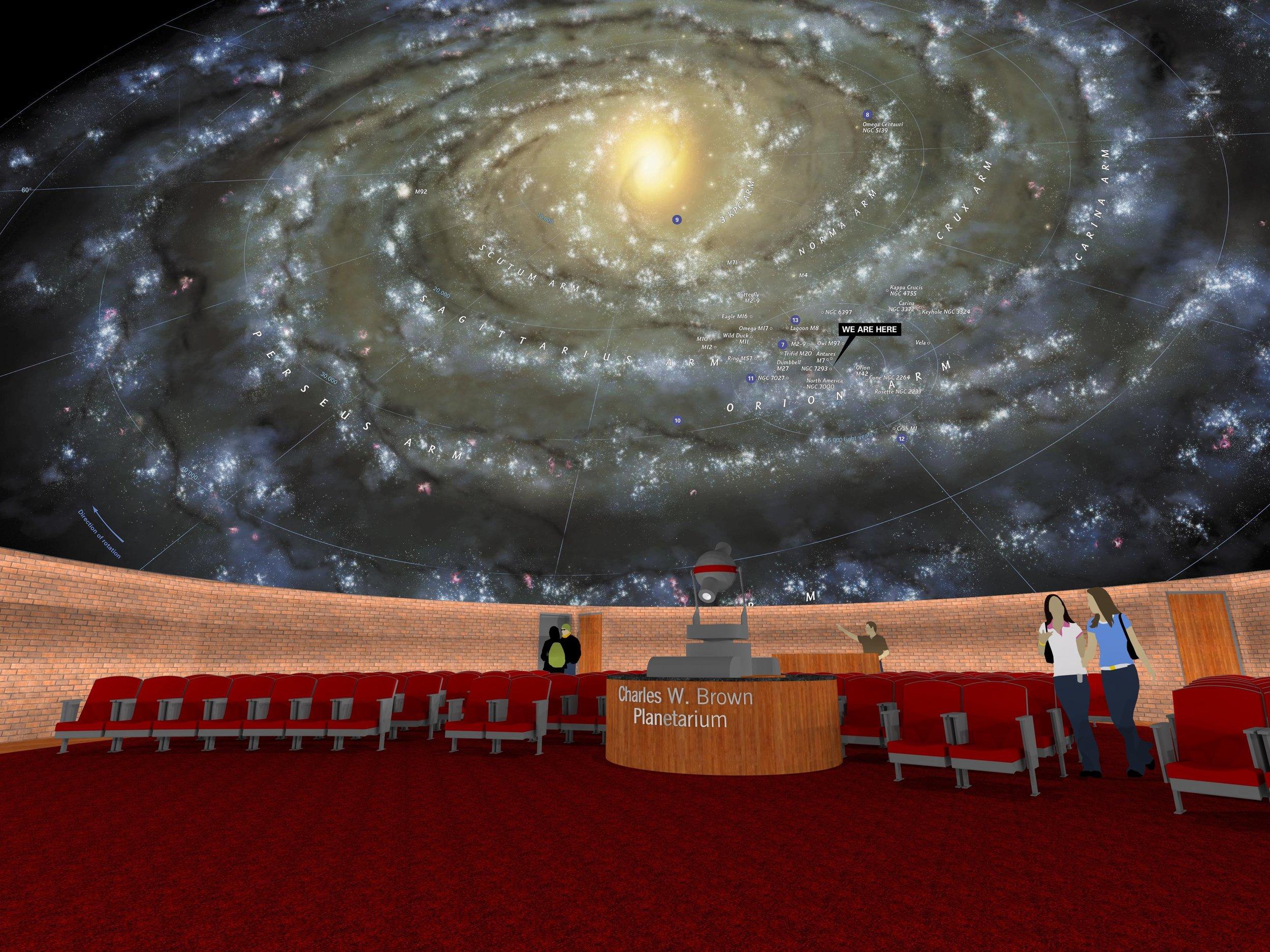 Planetarium Option A (1).jpg